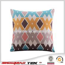 2014 fashion High Quality Cushion