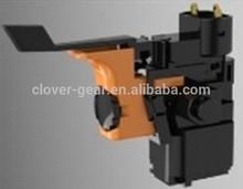 Interrupteur pour marteau perforateur bosch gbh 2-24dsr de haute qualité