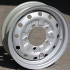 11-15 inch motorcycle wheels for sale