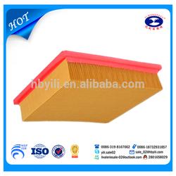 Car air filter products china bulk buy from china