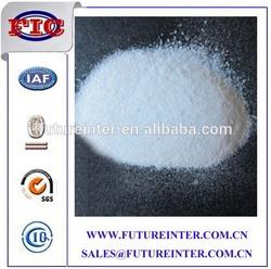 powder form food grade/ pharma grade dextrose monohydrate dextrose anhydrous