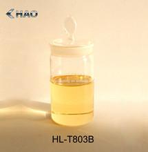HL-T803B Pour Point Depressant Polyalphaolefin