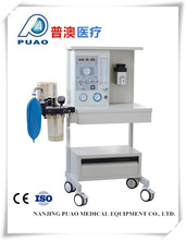 Classic Low Price Machine Equipment JINLING-01 I from Medical Manufacturer