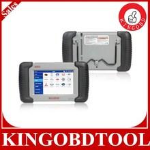 2015 Promotion Automotive Special Tool Autel Maxidas DS708 Diagnostic Scanner, Autel diagnostic Tool 100% original autel ds708