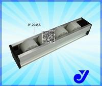 spike roller mechanism for roller blinds magnetic roller JY-2045A
