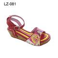 Célèbre marque sandales à talons hauts chaussures