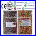 el mejor venta de snacks de procesamiento de maquinaria con el ce de certificacióniso