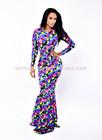 2014 Celebrity Bandage Sexy Dress Wholesale,Celebrity Club Bodycon Sexy Latest Dress Designs