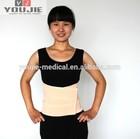 Waist Belt Shaper After Pregnancy Maternity support corset