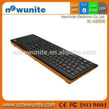 Contemporary Best-Selling vpc-f11 vpc-sa sb sd laptop keyboard