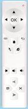 Air mouse xxx arab mouse