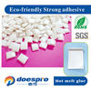 Strong Sticky Adhesive Paper Tape Hotmelt