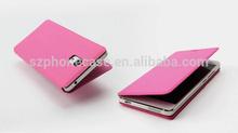 wake/sleep mobile phone case for xiaomi mi4 m4