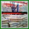 New Iron Supplement Ferrous Gluconate Cas 299-29-6
