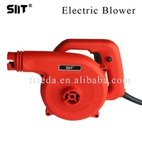 680W Hand-held Electric Blower or Air Blower