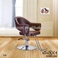 El diseño humano barbero silla de barbero kzm-216 precio