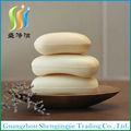 Suministrar todo tipo de jabón camay, de usos múltiples de la fábrica de jabón