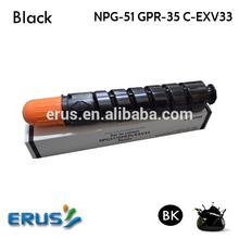 For Canon IR2525 IR2530 IR2520 Toner Cartridge