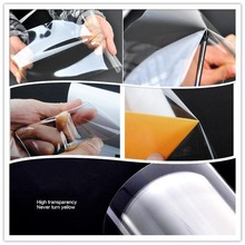 Zsmell high quality hot sale tpu protective film, paint protection film for auto