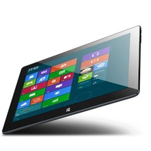 bulk buy from china 10inch Quad Core windows 8 tablet