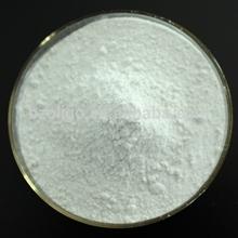 9012-76-4 Chitosan Powder
