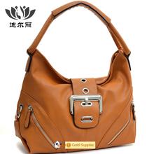 Replicate handbag