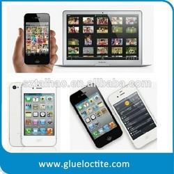 UV Glue Glass LOCA Liquid Optical Adhesive For Glass Touch Screen LCD Repair