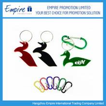 Professional manufacturer supplier fish bottle opener