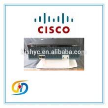 network router CISCO3945-V/K9 gps wifi gsm module