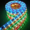 220v led automotive strip holiday lighting china supplier