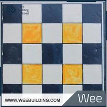 Glazed Ceramic Tile of Stock Only Italy