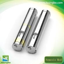 wholesale nemesis 14500 mod with pure copper design