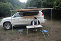 4x4 zubehör Camper markise Dachzelt lieferanten