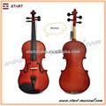 Custom made qualidade- assegurada popular especializada violino mini