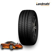 high quality china cheap new car tire 175/65R14 165/70R14 185/70R14