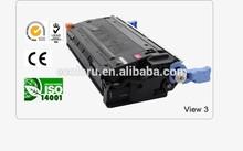 Q6000A Q6001A Q6002A Q6003A Compatible Color Toner Cartridge for HP Laserjet 1600/2600/2605/1015/1017Color Series
