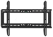 lowest price tv hanger picture