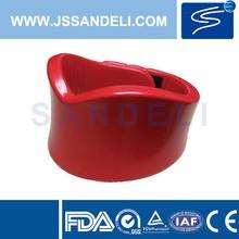 SKB2D001 adjustable medical cervical collar