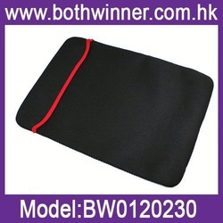 BW116 laptop cases for girls
