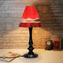 High Quality!Magnet Floating led desk lamp of china, swing arm desk lamp