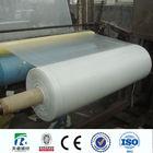 145g fiberglass mesh; fiberglass gridding cloth;glass fiber fabric