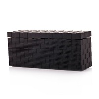 2014 Innovative Products Bluetooth Speaker NFC 4.0 Bluetooth Version N11 With TF Card Function
