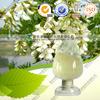 High Volume Sophora Japonica Flower Extract Rutin Extract 95%-99%