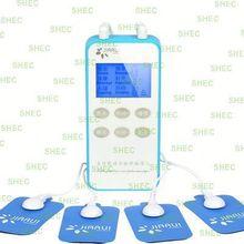 Massager convenient reflexology foot messager