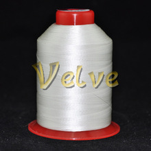 hot melt adhesive for garment