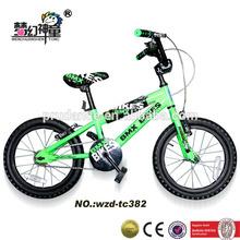 China wholesale kids gifts promotion gift kids bike cheap