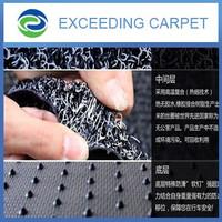 Factory Price Plastic Spike Mat