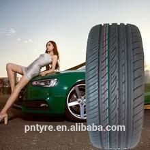 passanger car tire auto detailing product 2254018 2055516