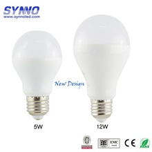 2015 New design led bulb light companies looking for agents in africa