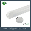 New generation heat exchange finned tube made in China